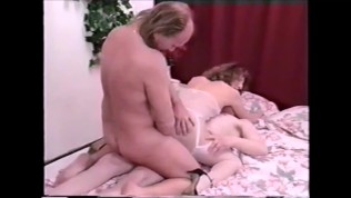 from a three- to a foursome (fetish).mp4