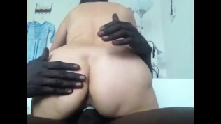 WHITE WOMEN SATISFIED BY BBC (SQUIRT COMPILATION) PART 17 (AMATEUR EDITION)