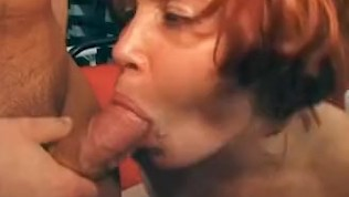 Cum in mouth and facial cushot compilation