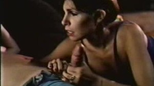 Charisma Carpenter Getting Fucked