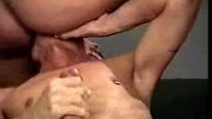 Tons of Gay Cum Vol. 2