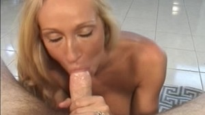 attack that cock