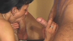 Fucking My Husband and His Best Friend