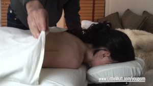 Janie Jones Massage