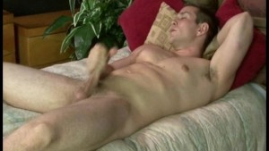 Badpuppy Sexy Bottom, Dylan Roberts