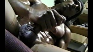 Cool black dude Strokes and Strokes and CUMS PT.2/3
