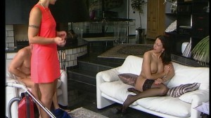 Oh am I interrupting? I ll join then - DBM Video
