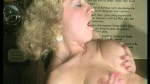 Euro mature broad sucks dick - DBM Video