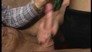 Big girls with appetite for cock - DBM Video