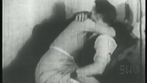 Vintage Strap On Fucking - Gentlemens Video