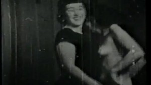 Silent Era Vintage Porno - Gentlemens Video