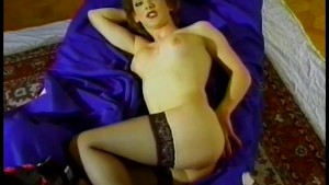 Lustful ladyboy fucks photographer - Gentlemens Video