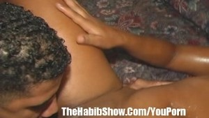 Dominican Couple Sexcape Exposed P3