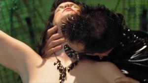 Jada Enters The Matrix, pt. 2