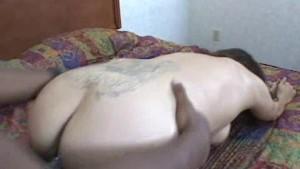 Karrlie Dawn Fucking by Guys Cumshots