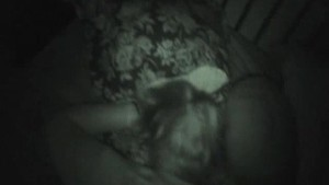 Great Naked Party Video Crazy Fun Part 2