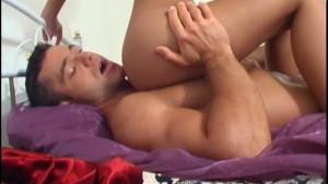 Erotica For Women: Niki & Tommy Get Kinky