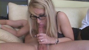 Devoted Mommy Fucks Hubby s Friend