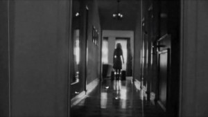 Avril Lavigne - Goodbye