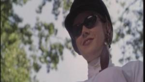 Amy Adams - Cruel Intentions 2