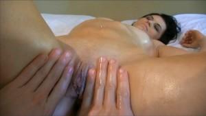 PornPros Tender Vagina Massage