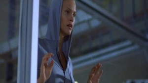 Natasha Henstridge - Species 2