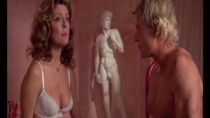 Susan Sarandon - The Rocky Horror Picture Show