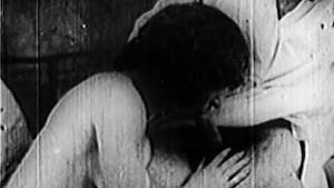 Antique French Porn 1920s - Bastille Day