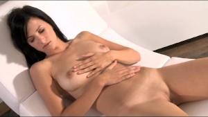 DaneJones - Making sex