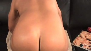 Stud playing with his cock - Twisty s