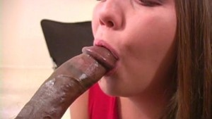 Chubby Amateur Gets Her Big Ass Fucked
