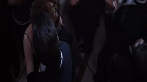 Rene Russo - The Thomas Crown Affair