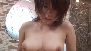 Huge tits whore nailed to the max