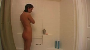 Cleavage Katie Showers - Sologirlcontent