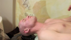Shoot my load all over my masseuse - Mavenhouse