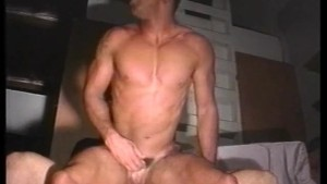 The Hand That Cradles The Balls - HIS Video