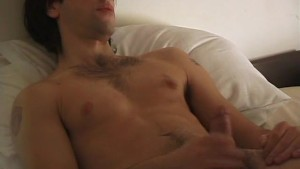 Roommate s Morning Wood - XP Videos