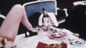 Vintage Erotica 1970s