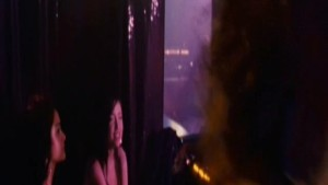 Marisa Tomei - The Wrestler1