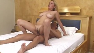 young latinas first bi sex