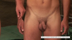 5 military hunks in group orgy