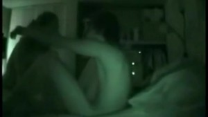lindsay lohan homemade sex tape