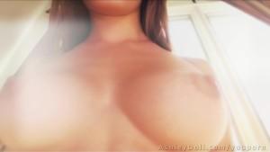 My Official Trailer: Ashley Doll