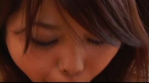 Japanese teen Arisa Takada cums with toys Uncensored