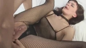 Sex From Natural Russian Girl