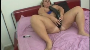 best of bbw girls