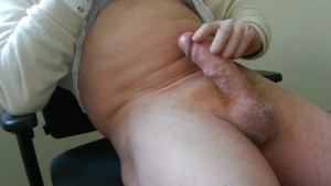 September 13th 2013 - I m aroused,I need to please myself, I need to wank - Ich bin erregt, ich muss mich befriedigen