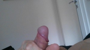 Handjob with double Orgasm