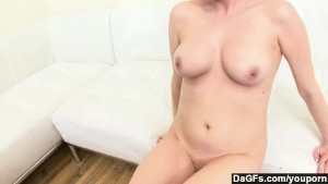 Cheating wife plowed hard by a black man