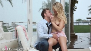 Babes - Your re My Desire, Staci Carr